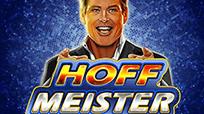 Hoffmeister Novomatic